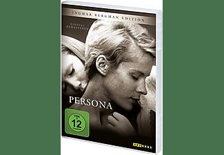 Persona DVD