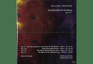 pixelboxx-mss-70744484
