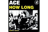 Ace - How Long [Vinyl]