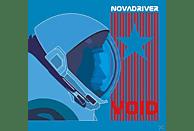 Novadriver - Void [Vinyl]