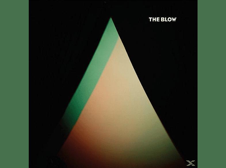 Blow - THE BLOW [Vinyl]