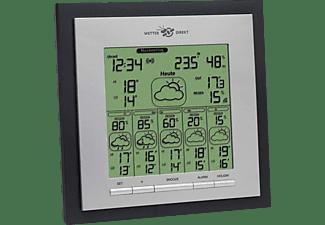 TFA 35.5015 EOS MAX M. Wetterstation