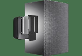 VOGEL´S Vogel's Sound 3200 Lautsprecher-Wandhalterung, Wandhalterung, Schwarz