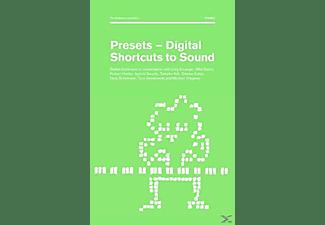 pixelboxx-mss-70750920