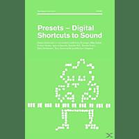 Presets -Digital Shortcuts To