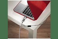 HAMA USB, Notebookschloss