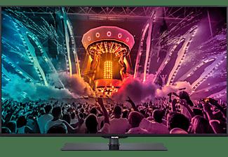 "TV LED 43"" - Philips 43PUS6031, 4K Ultra HD, Pixel Plus Ultra HD, Smart TV"