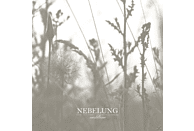 Nebelung - Mistelteinn [Vinyl]