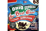 Ohio Express - The Best Ever [CD]
