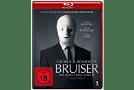 Bruiser - Der Mann ohne Gesicht [Blu-ray]