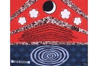 Enon - Hocus Pocus [CD]