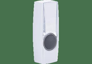 pixelboxx-mss-70765222