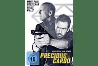 Precious Cargo [DVD]