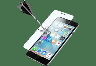 Protector de pantalla para Apple iPhone 6 / 6s - Cellular Line, transparente