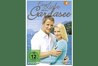Eine Liebe am Gardasee [DVD]