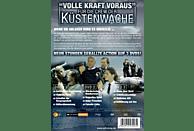 Küstenwache - Season 6 [DVD]