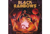 Black Rainbows - Stellar Prophecy (Limited Edition) [Vinyl]