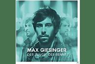 Max Giesinger - Der Junge, der rennt [Vinyl]