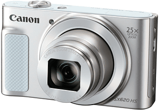 CANON PowerShot SX620 HS Wit Essentials Kit