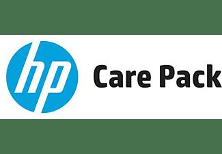 Care Pack 3 Jahre Vor-Ort-Service, Garantieerweiterung für HP Notebooks (UK703A)