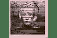 Phono - Fractions EP [Vinyl]