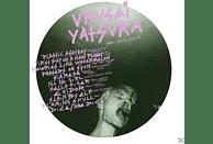 Urusei Yatsura - You Are My Urusei Yatsura (Colored+MP3) [LP + Download]
