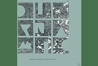 Lehar - Magical Realism EP (12''+MP3) [Vinyl]