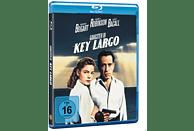 Gangster in Key Largo [Blu-ray]