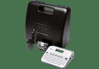 BROTHER PT-D400VP  Beschriftungsgerät