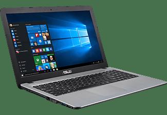 Portátil - Asus F540LA-XX537T, I3-5005U, 4GB RAM, 1TB
