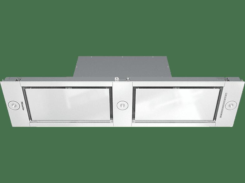MIELE DA 2620 EXTERN Dunstabzugshaube (293 mm)