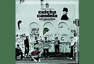 Culcha Candela - NEXT GENERATION (VERSION 2006/+ENHANCED) [CD]