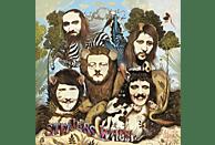Stealers Wheel - Stealers Wheel [Vinyl]