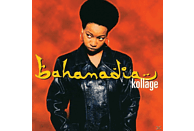 Bahamadia - Kollage [Vinyl]