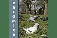 Palomica - Petito [LP + Download]