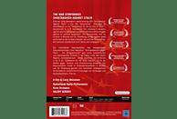 Kirov Orchestra, Netherlands Radio Philharmonic - Scho:Schostakowitsch Gegen Stalin:Die Kriegssinfon [DVD]