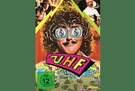 UHF - Sender mit beschränkter Hoffnung [DVD]