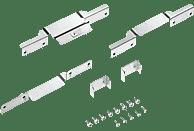 MIELE KSK 6300 Side-by-Side Kit ()