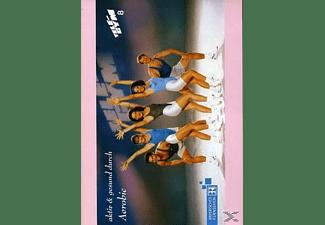 pixelboxx-mss-70789489