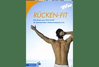 Tele-Gym - Rücken-Fit [DVD]