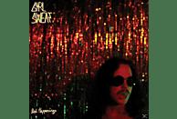 Girl Sweat - Bad Happenings [Vinyl]