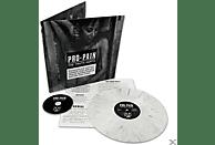 Pro-Pain - The Truth Hurts (Re-Release) [LP + Bonus-CD]