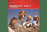 Don Dilego - Magnificent Ram A [Vinyl]