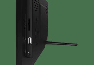 pixelboxx-mss-70792449
