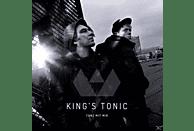 King?s Tonic - Tanz mit mir [CD]