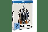 High-Rise [Blu-ray]