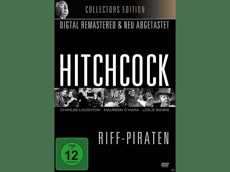 Riff-Piraten [DVD]