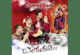 Duivelspack - Weibsbilder  - (CD)