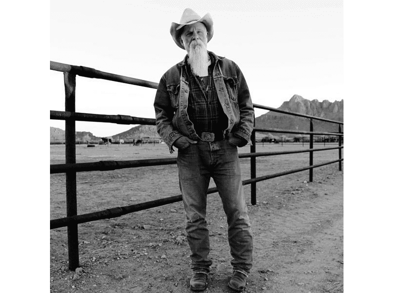 Seasick Steve - Keepin' The Horse Between Me And The Ground (2CD) [CD]