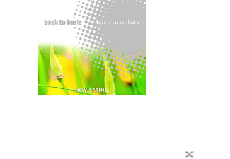 pixelboxx-mss-70803239